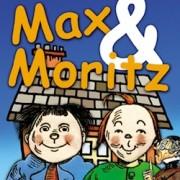 Max und Moritz
