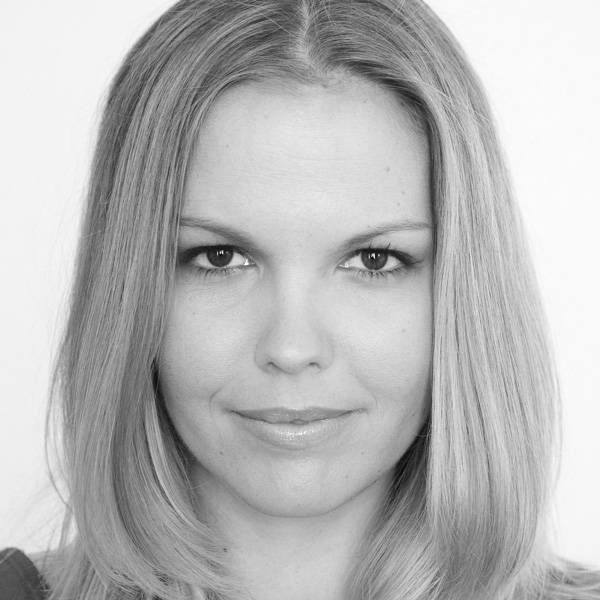 Petra Böhm