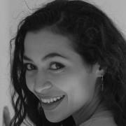 Carla Almeida Weissmann
