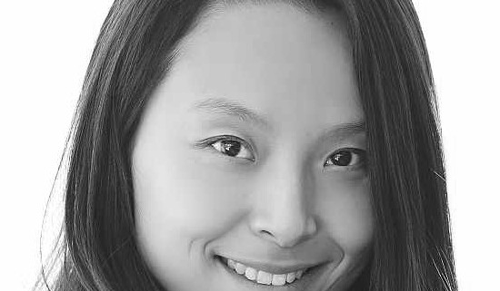 Kun Jing