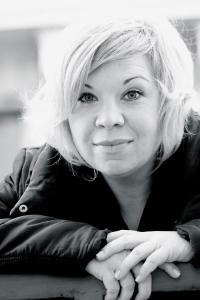 Tina Schöltzke
