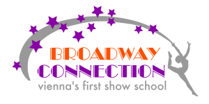 Broadway Connection
