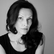 Ariane Swoboda